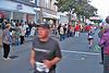 Altstadtlauf Lippstadt