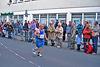 Altstadtlauf Lippstadt (258) Foto