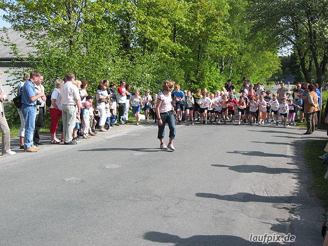 Briloner Pfingstwaldlauf 2004 - 15