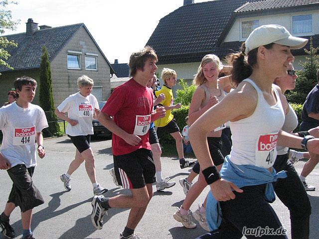 Briloner Pfingstwaldlauf 2004 - 28