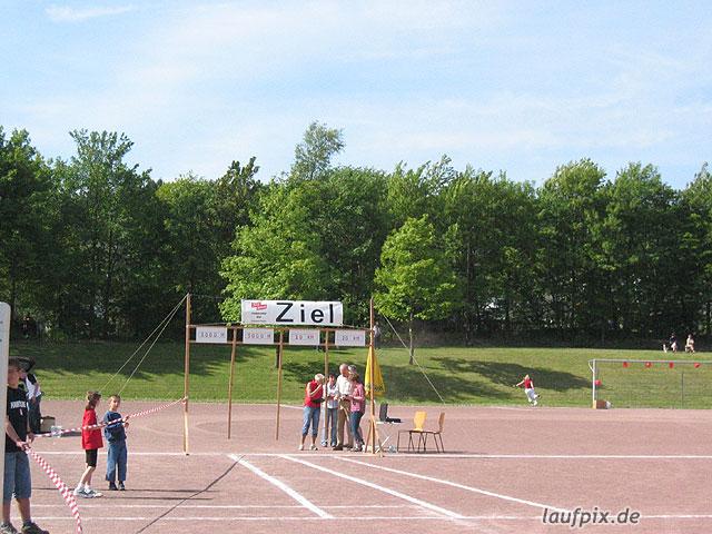 Briloner Pfingstwaldlauf 2004 - 29
