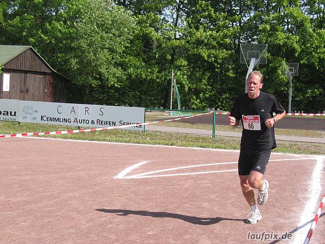 Briloner Pfingstwaldlauf 2004 - 35