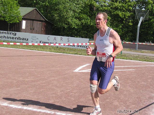Briloner Pfingstwaldlauf 2004 - 37