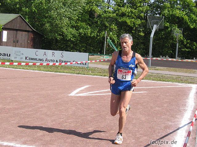 Briloner Pfingstwaldlauf 2004 - 38