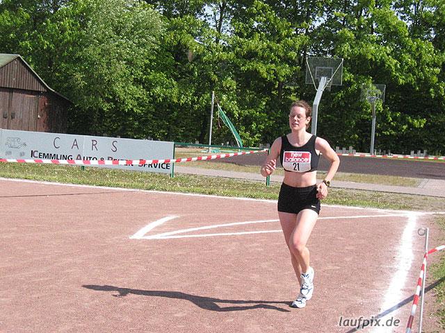 Briloner Pfingstwaldlauf 2004 - 39
