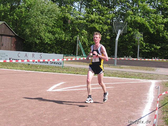 Briloner Pfingstwaldlauf 2004 - 40
