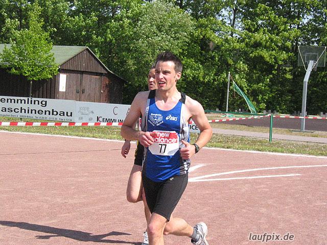 Briloner Pfingstwaldlauf 2004 - 42