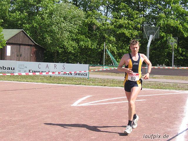 Briloner Pfingstwaldlauf 2004 - 43