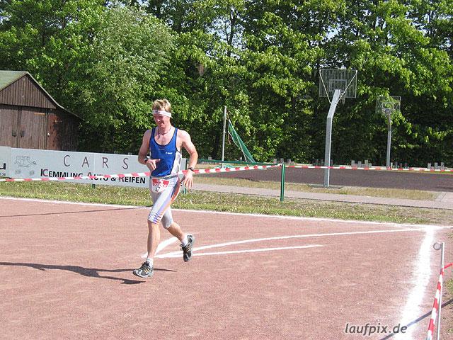 Briloner Pfingstwaldlauf 2004 - 44