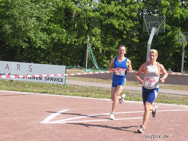 Briloner Pfingstwaldlauf 2004 - 45