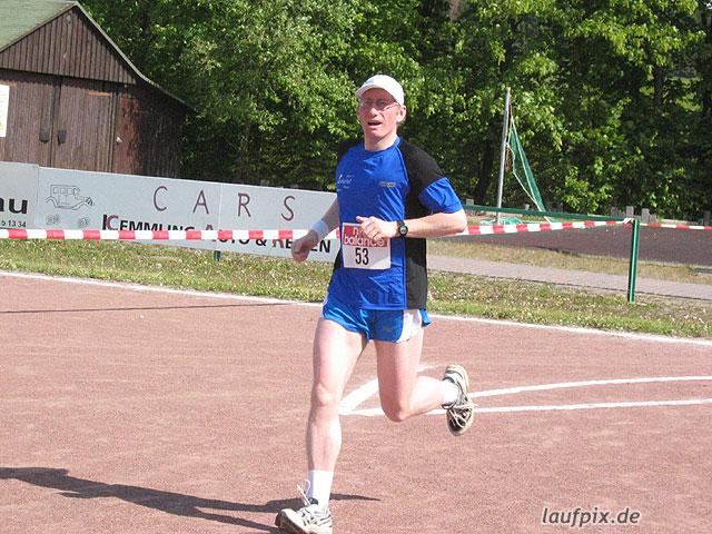 Briloner Pfingstwaldlauf 2004 - 46