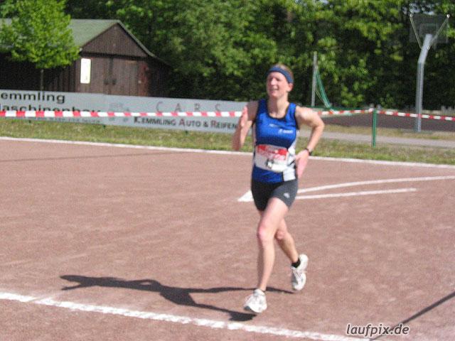 Briloner Pfingstwaldlauf 2004 - 48
