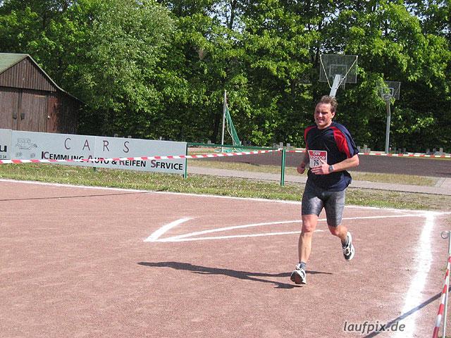 Briloner Pfingstwaldlauf 2004 - 50
