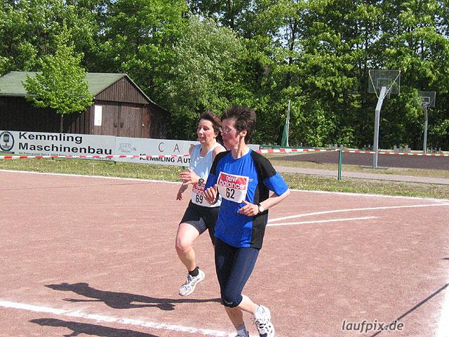 Briloner Pfingstwaldlauf 2004 - 93