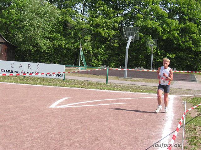 Briloner Pfingstwaldlauf 2004 - 112