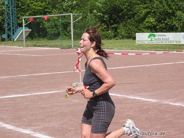 Briloner Pfingstwaldlauf 2004 - 190