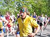 Briloner Pfingstwaldlauf 2004 - 12