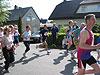 Briloner Pfingstwaldlauf 2004 (11127)