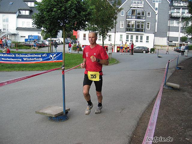 Härdlerlauf Schmallenberg 2004 - 232