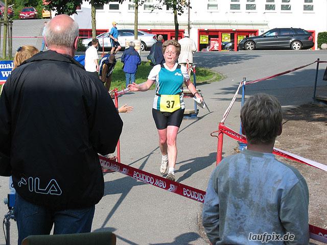 Härdlerlauf Schmallenberg 2004 - 265