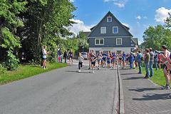 Härdlerlauf Schmallenberg 2004 - 2