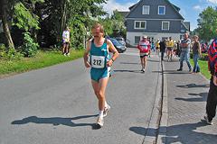 Härdlerlauf Schmallenberg 2004 - 17