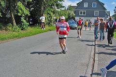 Härdlerlauf Schmallenberg 2004 - 18