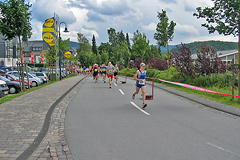 Härdlerlauf Schmallenberg 2004 - 19