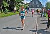 H�rdlerlauf Schmallenberg 2004 (Foto 11678)