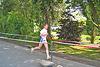 Härdlerlauf Schmallenberg 2004 (11704)