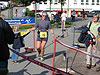 Härdlerlauf Schmallenberg 2004 (11925)