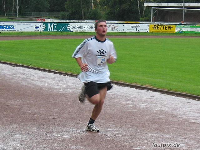 Bürener Volkslauf 2004 - 23