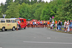 Volkslauf Aabach-Talsperre 2004 - 2