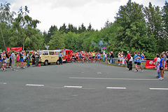 Volkslauf Aabach-Talsperre 2004 - 8