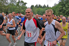 Volkslauf Aabach-Talsperre 2004 - 17