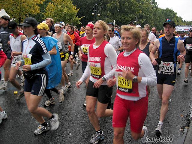 Berlin Marathon 2004 - 175