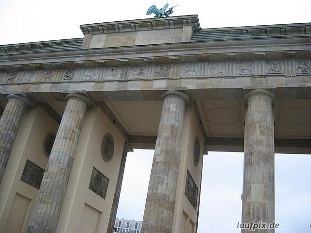 Berlin Marathon 2004 - 269