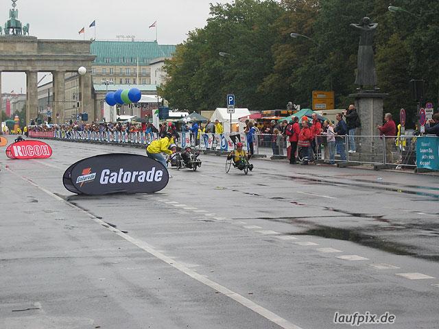 Berlin Marathon 2004 - 275