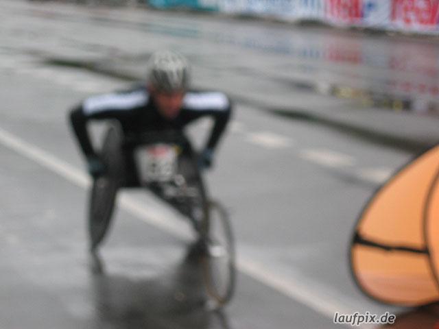 Berlin Marathon 2004 - 277
