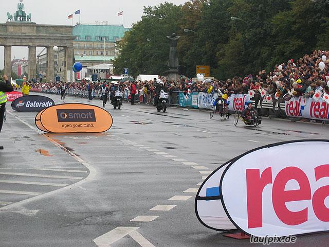 Berlin Marathon 2004 - 286