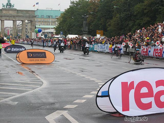 Berlin Marathon 2004 - 287