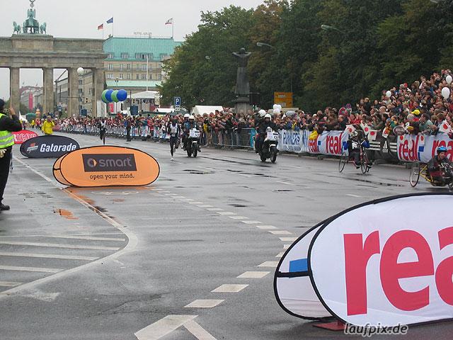 Berlin Marathon 2004 - 288
