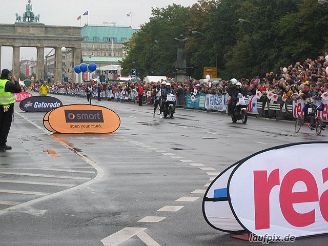 Berlin Marathon 2004 - 290