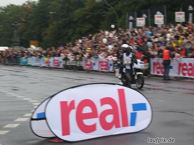 Berlin Marathon 2004 - 294