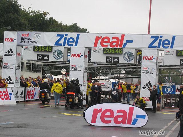 Berlin Marathon 2004 - 300