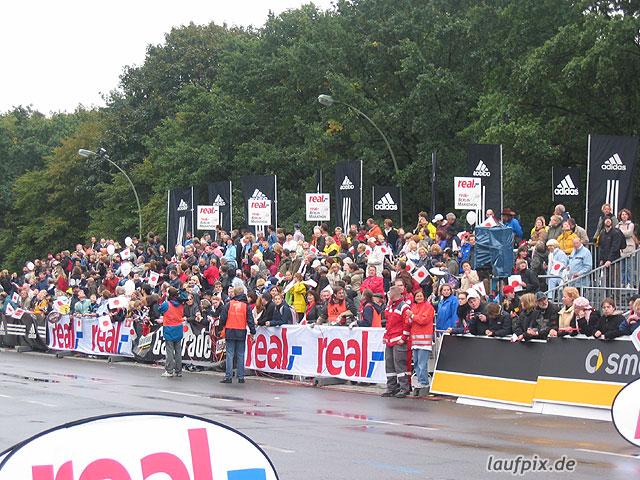 Berlin Marathon 2004 - 302