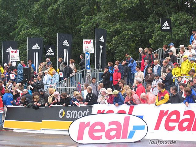 Berlin Marathon 2004 - 304