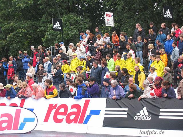 Berlin Marathon 2004 - 305