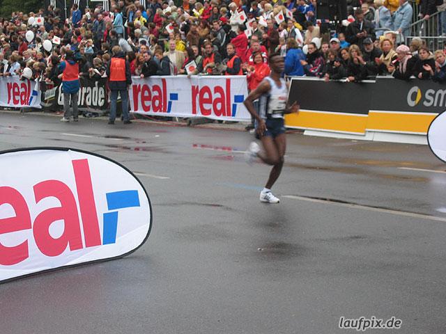 Berlin Marathon 2004 - 309