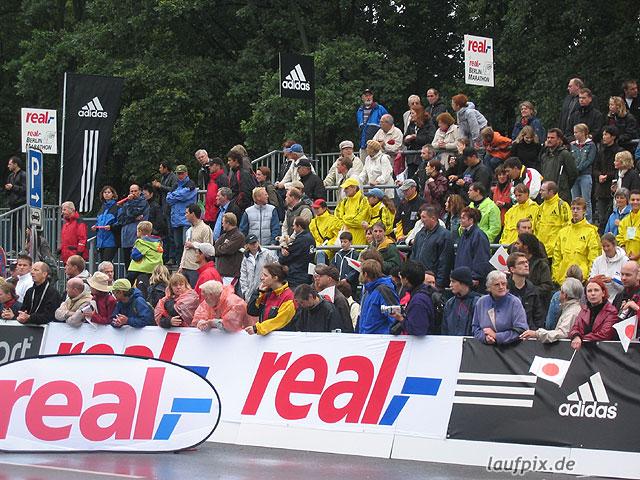 Berlin Marathon 2004 - 310